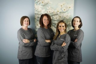 © Soothing Dental - Call Today! (734) 453-9413