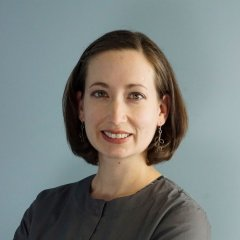 Danielle Jankowski