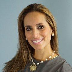 Alejandra Cutter D.D.S.