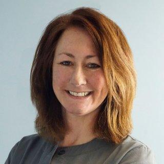 Sue Klott